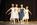 Ballett - und Tanzschule Frankfurt