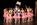 Ballett und Tanz Frankfurt